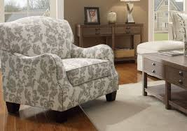 Accent Chair And Ottoman Set Inspirational Tags Accent Chairs With Ottomans Accent Chairs