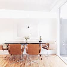 interior design from home 12 home design instagram accounts we the everygirl