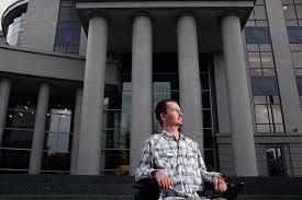 workers can be fired for marijuana use colorado court rules the