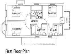 eco floor plans eco house designs and floor plans homely idea 3 uk architecture