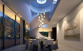 luxury house design for sale 24 victoria street brighton