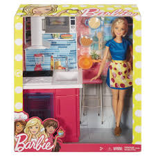 barbie dolls dolls u0026 accessories the warehouse