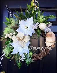 27 best door wreaths images on