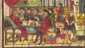 modern haggadah the haggadah a story not the only one jerusalem