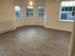 Rating Laminate Flooring Abstract Flooring In Kettering Northamptonshire