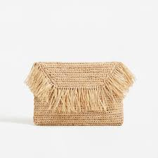 10 straw handbags you need for spring u2013 halfway wholeistic