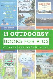 outdoor families magazine where families and nature unite