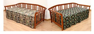 enjoy free shipping on all futon sleeper sets hundreds of futon