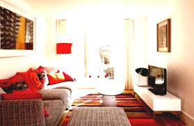 Cute Apartment Bedroom Ideas Apartment Bedroom Ideas Cute Modern Apartment Design By Den