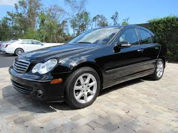 100 2007 mercedes benz c class owners manual 100 2008