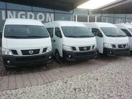 kingdom automobile showroom kargal dealers uae