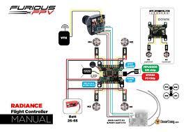 100 trailer wiring guide wiring diagram trailer brake