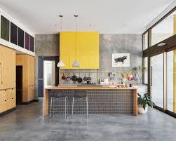 industrial kitchen ideas our 50 best industrial kitchen ideas remodeling photos houzz