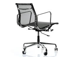 Desk Gaming Chair by Costco Office Chair Costco Office Chairs Computer Desk Office
