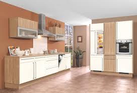 wohnzimmercouch l form kuchen in u form kaufen poipuview com