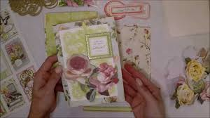 how to work with an griffin card kit from hsn