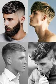 tommy shelby haircut the best disconnected undercut hairstyles for men fashionbeans