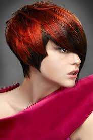textured bob hairstyles 2013 cool colors for short hair short hairstyles 2016 2017 most