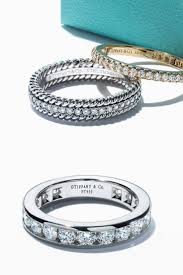 tiffany rings bands images 15 best collection of tiffanys wedding bands jpg