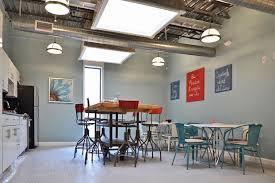 jd home design center inc metrowest design center the metrowest design center mwdc is
