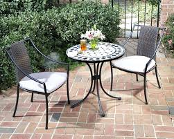 Cool Patio Chairs Patio Ideas Gallery Of Cool Patio Tables On Sale Coolest Patio