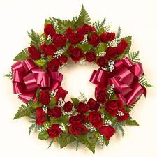 memorial flowers how to choose memorial flowers for holidays