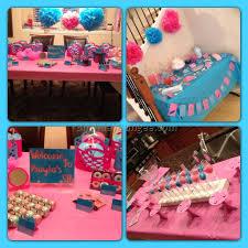 girl birthday ideas ideas for 12 year birthday party girl birthday party ideas
