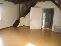 chambre des notaires pas de calais vente achat appartement omer appartement notaire à
