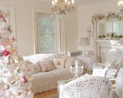 shabby chic livingroom shabby chic living room ideas