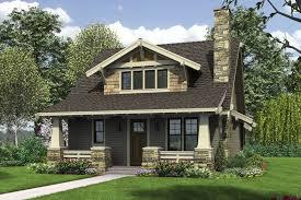 bungalo house plans bungalow style house plan 3 beds 2 50 baths 1777 sq ft plan 48 646