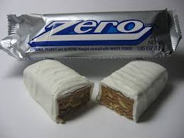 where to buy zero candy bar if memory serves zero candy bars dallas observer