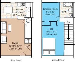 one bedroom townhomes single bedroom apartments free online home decor techhungry us