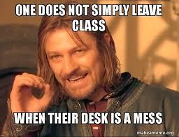 Mess Meme - meme best steemit meme s daily pack 141 meme life 12 1
