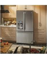 ge glass door refrigerator amazing counter depth french door refrigerators deals