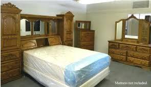 wall unit bedroom sets sale pier bedroom set pier bedroom sets sale biggreen club