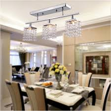Bedroom Ceiling Light Fixtures by Emejing Flush Mount Bedroom Lighting Contemporary Home Design