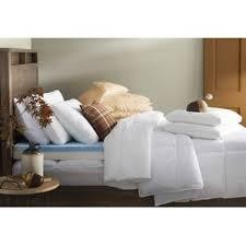 Home Design Down Alternative Full Queen Comforter Down Comforters U0026 Duvet Inserts