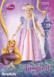 Rapunzel Halloween Costume Adults 25 Tangled Costume Ideas Blonde Halloween