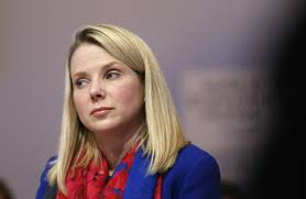 Job Resume Yahoo by Marissa Mayer U0027s Troubled Legacy At Yahoo Adds One Last Scandal