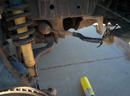 nissan pathfinder ball joint replacement how to cv joints removal service install nissan frontier forum