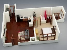 one bedroom apartments in oklahoma city fresh design 1 bedroom apartments in okc the capitol on 28th floor