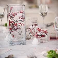 centre de table mariage fait maison résultats de recherche d images pour centre de table mariage