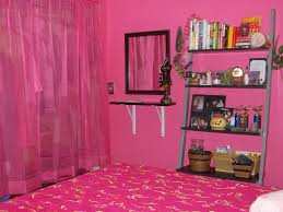 hot pink bedrooms home design ideas elegant hot pink bedroom hd9b13