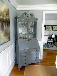 12310 best painted furniture images on pinterest painted