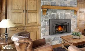 Natural Gas Fireplaces Direct Vent by Fireplaces Inserts Gas Napoleon Fireplaces Natural Gas Fireplace