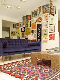Home Decor Tips And Tricks Decorate Behind The Sofa Diy Network Blog Made Remade Diy