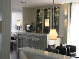 modern bar furniture living room cheap home bars home bar furniture ikea mini bar