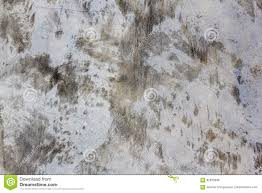 concrete wall texture and background loft style stock photo