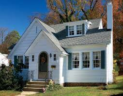 sears house plans sears houses in hopewell virginia old house restoration