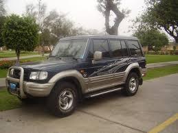 galloper index of cars images cars hyundai galloper